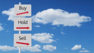目的別株式投資 あなたはどのタイプ?