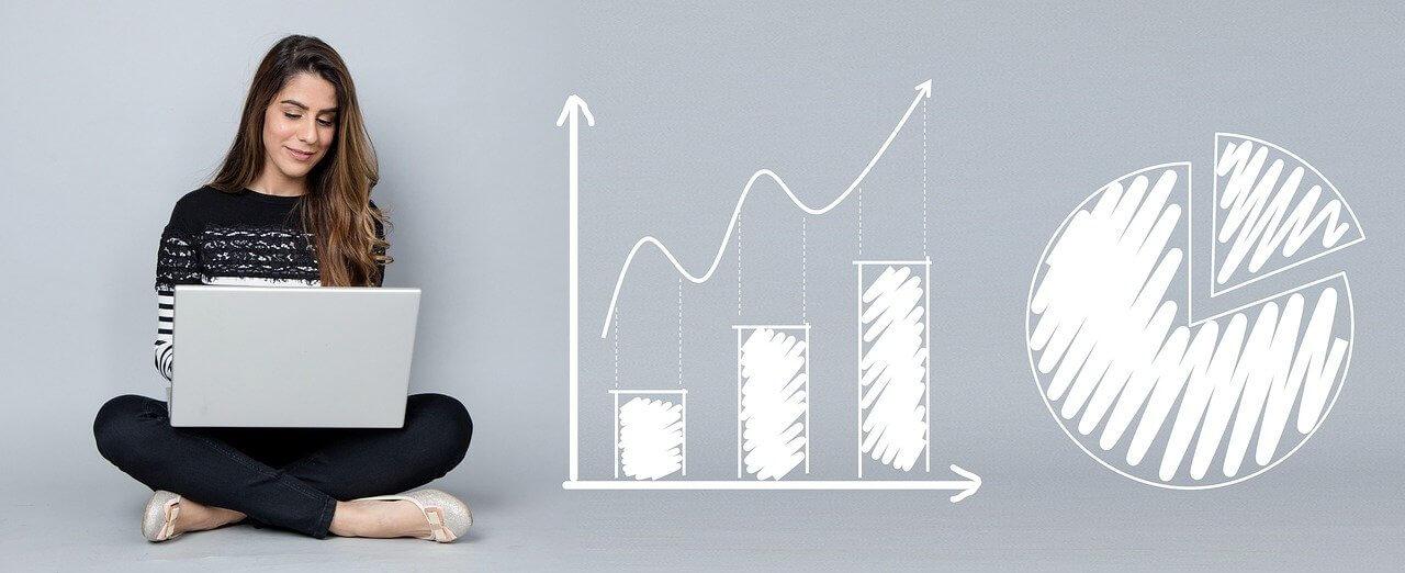 【貯蓄から投資へ】株式投資を始めるべき3つの理由